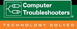 Computer Troubleshooters Ireland